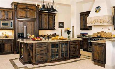 above kitchen cabinets tuscan style not until cabinet kitchen cabinet stain color sles the interior design