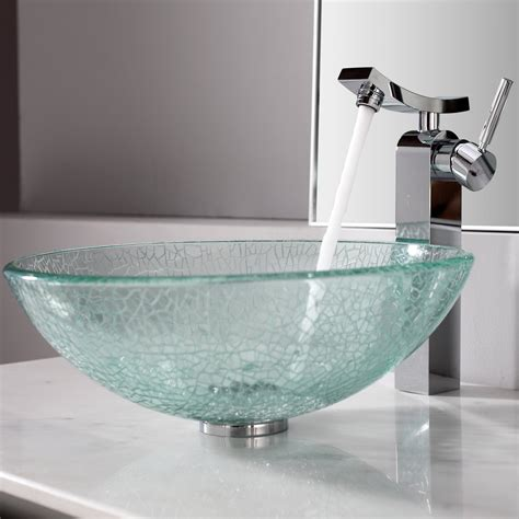 modern bathroom sink faucets modern sink faucets surripui net