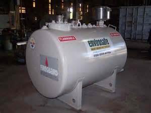 Fuel System Generator Generator Fuel System Diesel Genset Boiler Systems