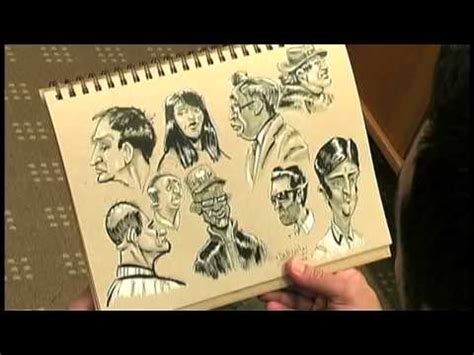 how to do a sketchbook how to draw in your sketchbook 01 quot mac sketchbook