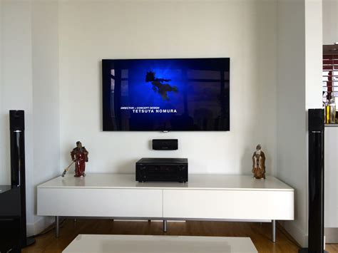 Minimalist Computer Speakers show us your gaming setup 2014 edition neogaf
