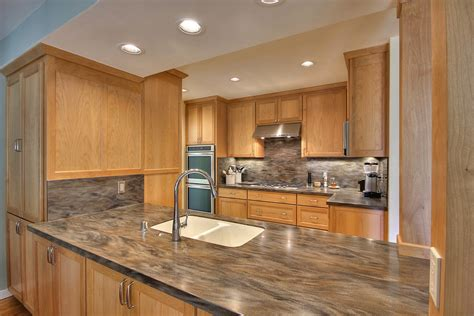 Kitchen Cabinets Quality Quality Kitchen Cabinets Buying High Quality Kitchen Cabinets Tips How To Build A