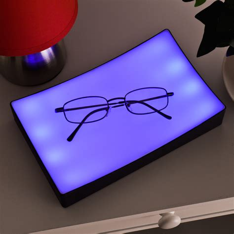 Bedside Touch L Tray Bedroom Lights Dimmer Blue Table Touch Lights For Bedroom
