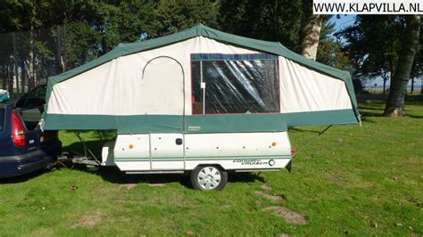 conway cruiser awning serviced appartments liverpool signature appartments