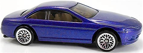 purple lexus 100 purple lexus servicingmaintenance 1920x688 tcm