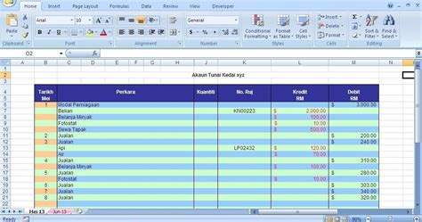 cara membuat blog untuk perniagaan menjual sistem rekod perniagaan dan inventori bagaimana