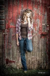 Country high school senior picture ideas whimsical country senior