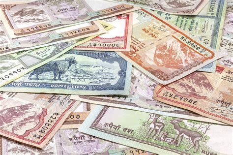 currency converter dollar to rupees value of nepali currency in indian rupees baticfucomti ga