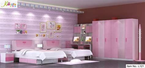 chambre a coucher d enfant kidergarden meubles chambre 224 coucher d enfants l121