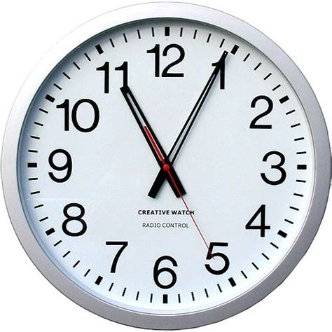 wall watch wall clock salem academy charter school