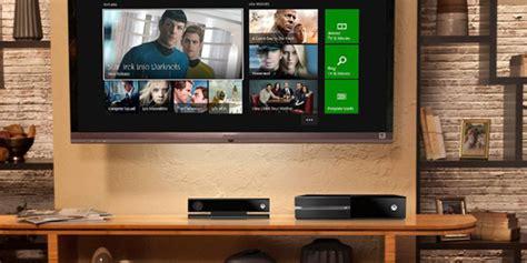 xbox one living room anket en 231 ok izlenen yabancı dizi hangisi sosyal medya