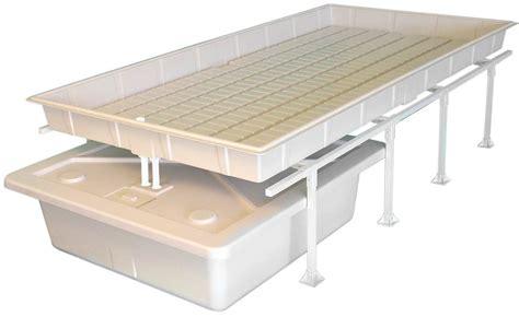 ebb flow systems seedspotter