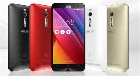 Asus Zenfone 2 Ram 4gb Di asus zenfone 2 3 versioni con display da 5 5 5 pollici e