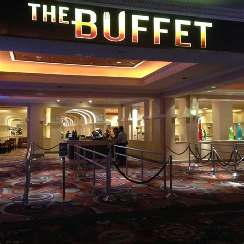 photos at monte carlo buffet the strip 52 tips from