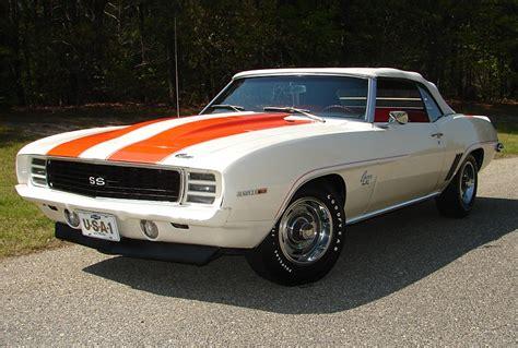 69 camero ss 69 camero ss for sale autos post