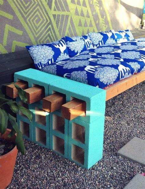 outdoor seating ideas diy outdoor seating neat ideas pinterest