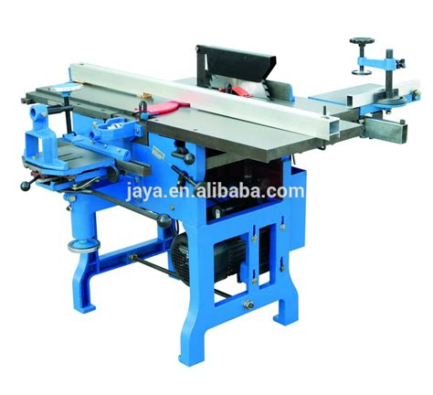 purpose woodworking machine multi use woodworking machine with fantastic exle