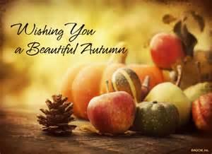 beautiful autumn celebrate fall ecard american greetings