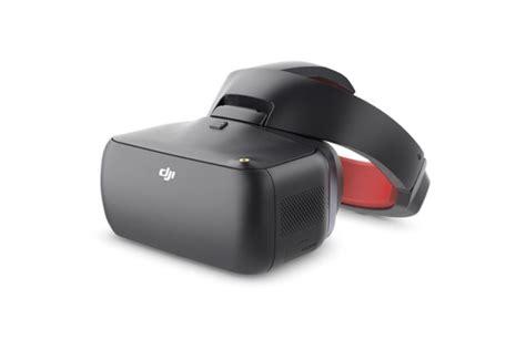 Harga Kacamata Merk Vivo dji goggles re pengendali drone dengan gerakan kepala