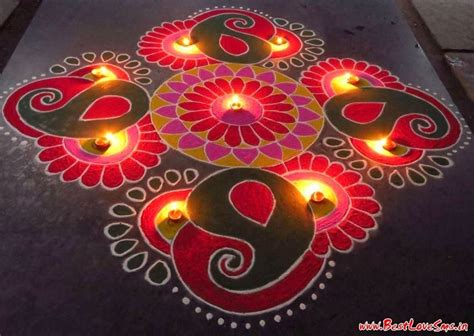 design for good competition best rangoli designs for competition with themes