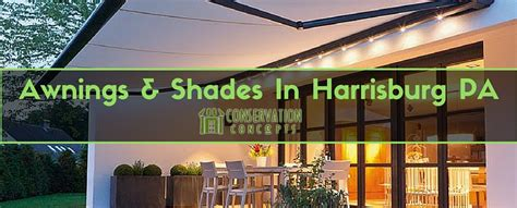 awnings pa retractable awnings harrisburg pennsylvania skylights 17101