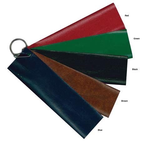 Bright Colored Legal Paper