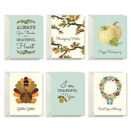 printable religious thanksgiving cards christian thanksgiving greeting cards