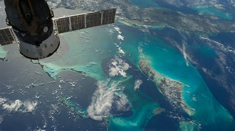 imagenes satelitales hd 4k resolution wallpapers group 108