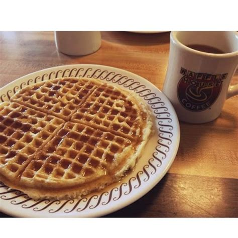 Waffle House Lynchburg Va 28 Images The 4 Best Brunch Restaurants In Lynchburg