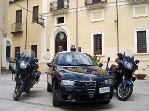 arresti a pavia oggi lamezia oggi ndrangheta tre arresti tra monza e pavia