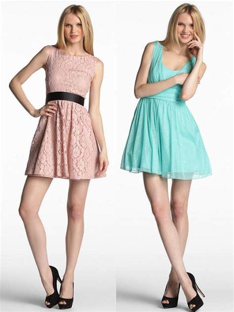 vestidos de formula joven del corte ingles ropa elite 250 ltima moda ropa corte ingles formula joven