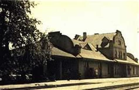 Office Depot Yakima Washington Yakima County Thumbnail History Historylink Org