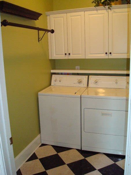 Laundry Hers For Small Spaces Laundry Room Shelving Ideas For Small Space Plus I The Wall Color With The Flooring