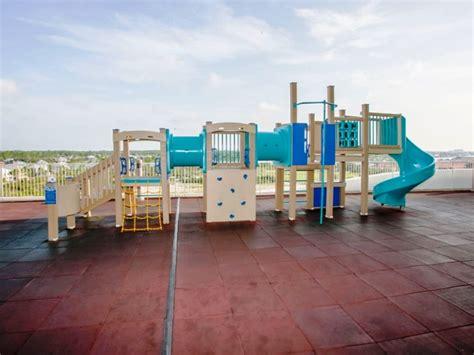 Availibility For Turquoise Place Orange Beach Al 603c Orange Alabama Rental Houses