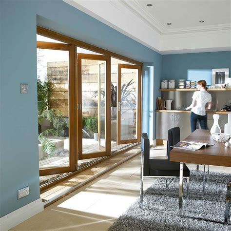 folding doors exterior patio folding doors exterior folding doors patio