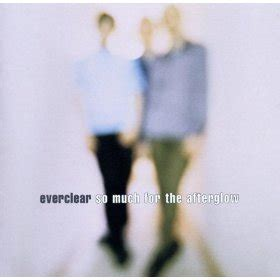 the swing everclear soundtrack song of the week everclear from scream 2