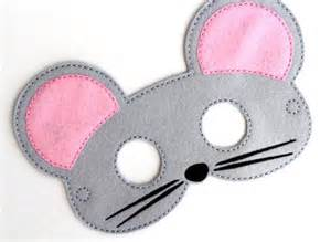 Mouse Mask Template Printable by 25 Best Ideas About Mouse Costume On Minnie