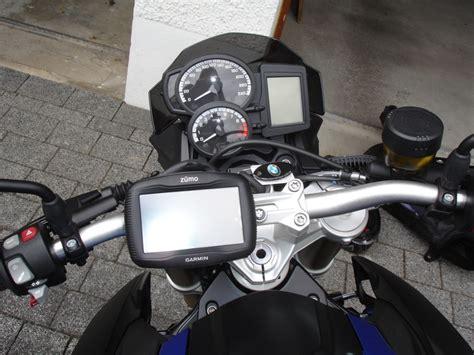Navi Halterung F R Motorradlenker by Lenkerhalterung Mit Gummieinlage F 252 R 216 28 6 216 31 8 Mm Und