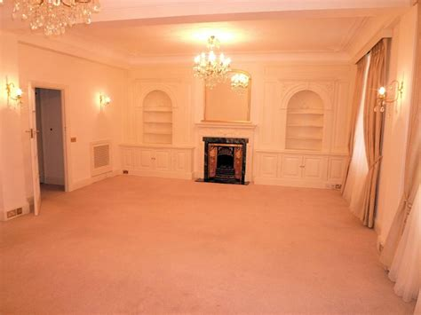 5 bedroom apartment london 5 bedroom apartment for sale in bryanston court george