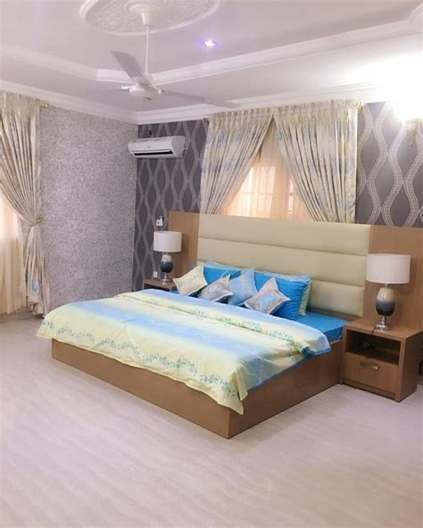 professional decorator professional interior decorator properties nigeria