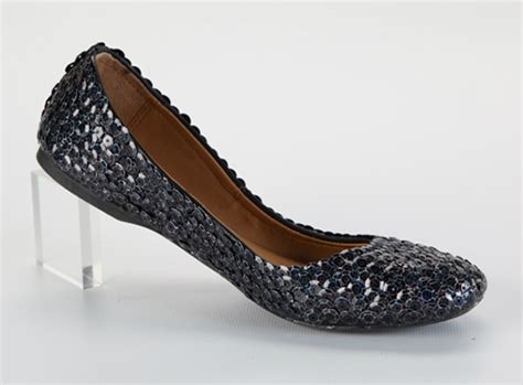 diy sequin shoes ilovetocreate make your own sequin shoes using tulip