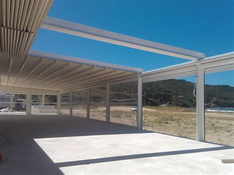retractable roof awnings pergola covers retractable awnings pergola roof