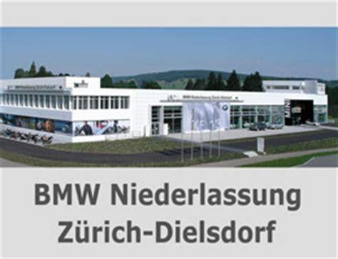 Motorrad Garage Dietikon by Commercio Moto Ch Bmw Commercianti Moto In Svizzera