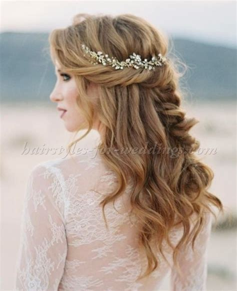 Wedding Bridal Hairstyles Pictures by Wedding Hairstyles Wedding Hairstyle