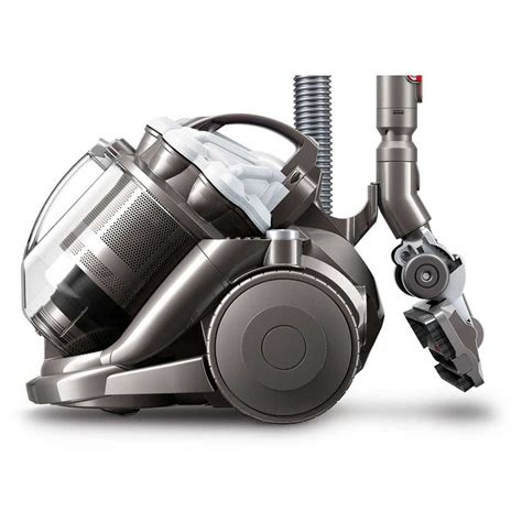 dyson vaccum cleaners dyson dc29 multi floor barrel vacuum cleaner big w