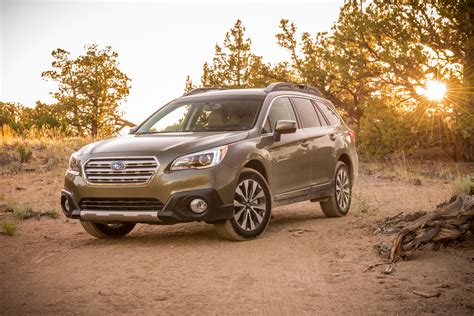 subaru fire 2016 subaru legacy outback recalled to fix drivetrain