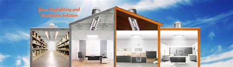 solar light vs skylights solar installation arizona tubular skylights