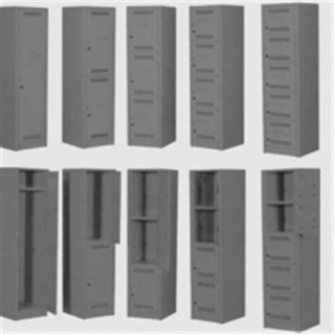 racks y estanter 237 a en m 233 xico d f productos racks