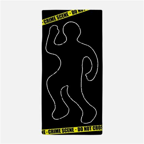 crime scene bathroom decor crime scene bathroom accessories decor cafepress