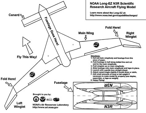rotocopter template paper helicopter template out of darkness
